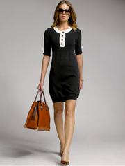 Cheap womens clothes online